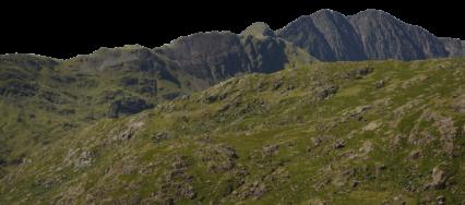Rocky Mountain Extension HD 6K