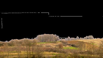Landscape Fields HD 7K