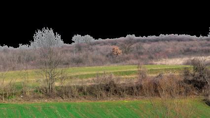 GraphicsCrate Landscape Fields HD 7K