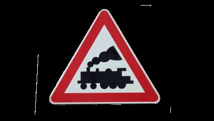 Signs Train HD 7K