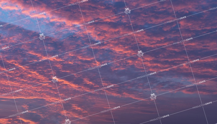 Sky Background Texture 03