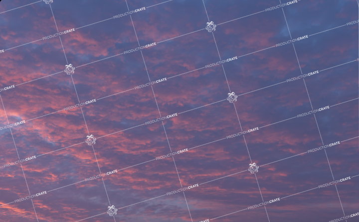 Sky Background Texture 04