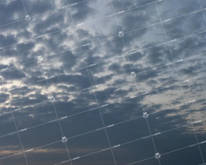Sky Background Texture HD 9K