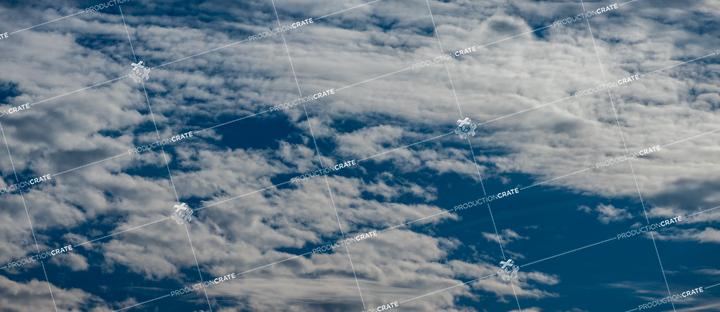 Sky Background Texture HD 11K