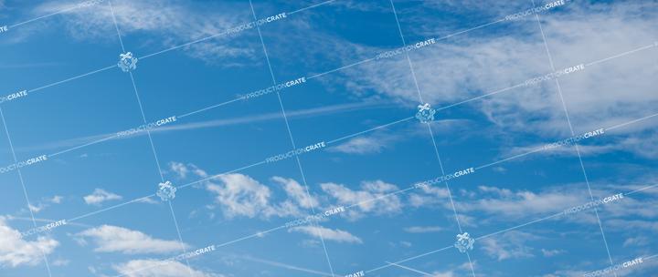 Sky Background Texture HD 13K