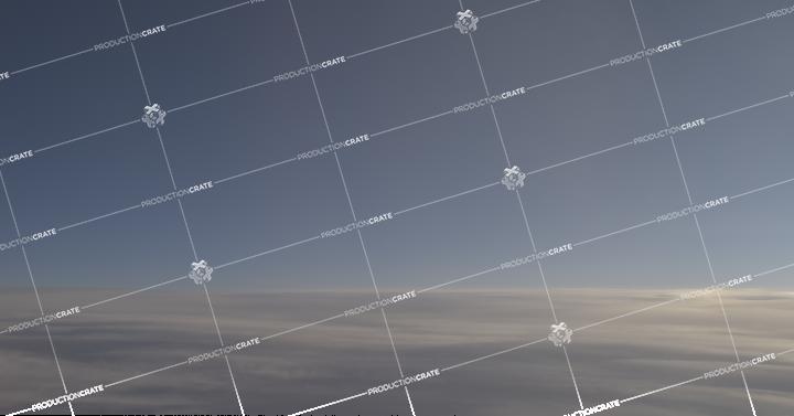 Sky Extension HD 6K