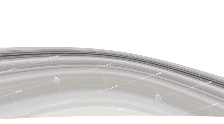 Planet Ring From Surface 05