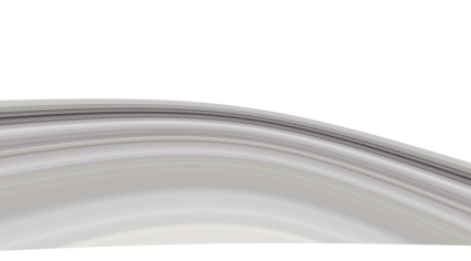 Planet Ring From Surface HD 6K