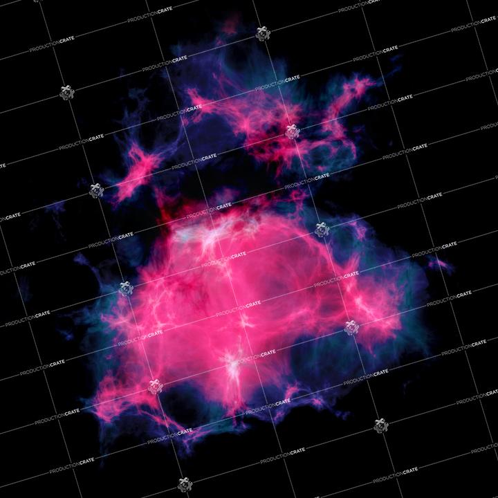 Nebula Extension 0