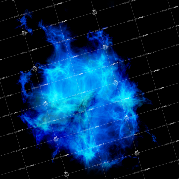 Nebula Extension 10
