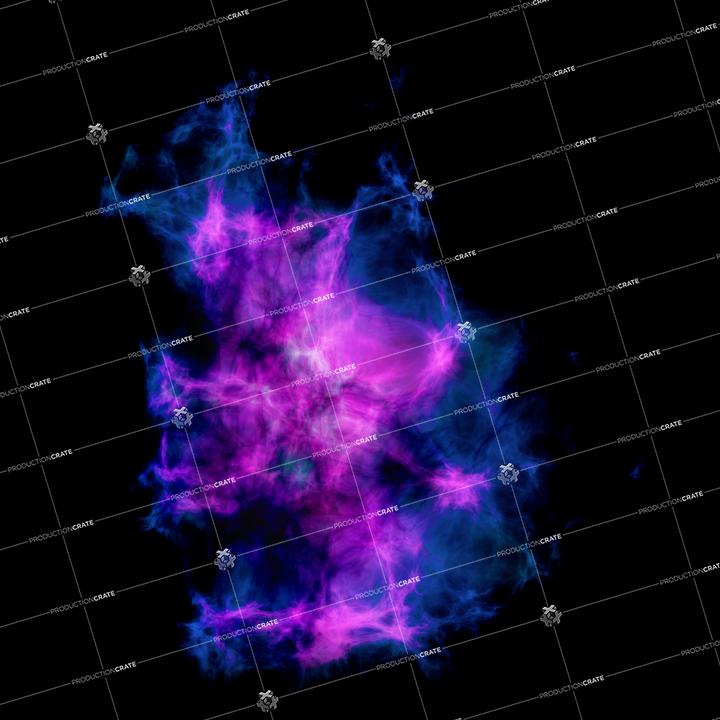 Nebula Extension 11