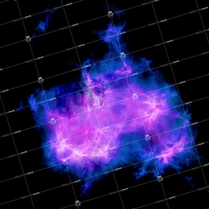 Nebula Extension 13