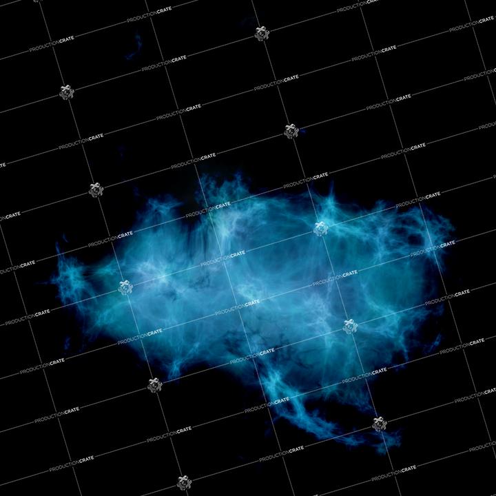 Nebula Extension 4