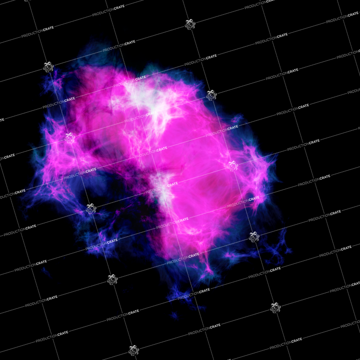Nebula Extension 5