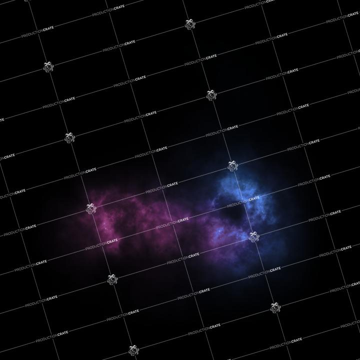 Space Nebula 05