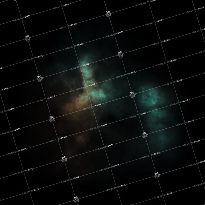 Space Nebula 21