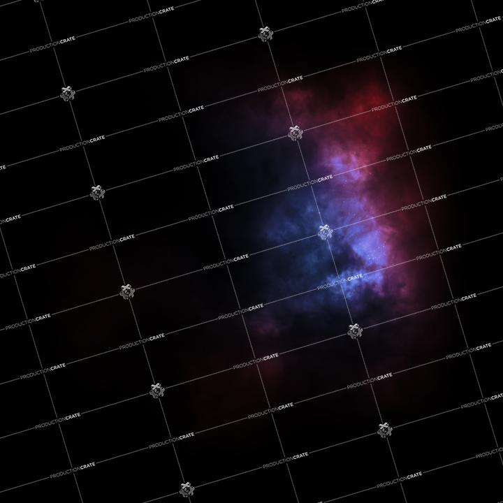 Space Nebula 27