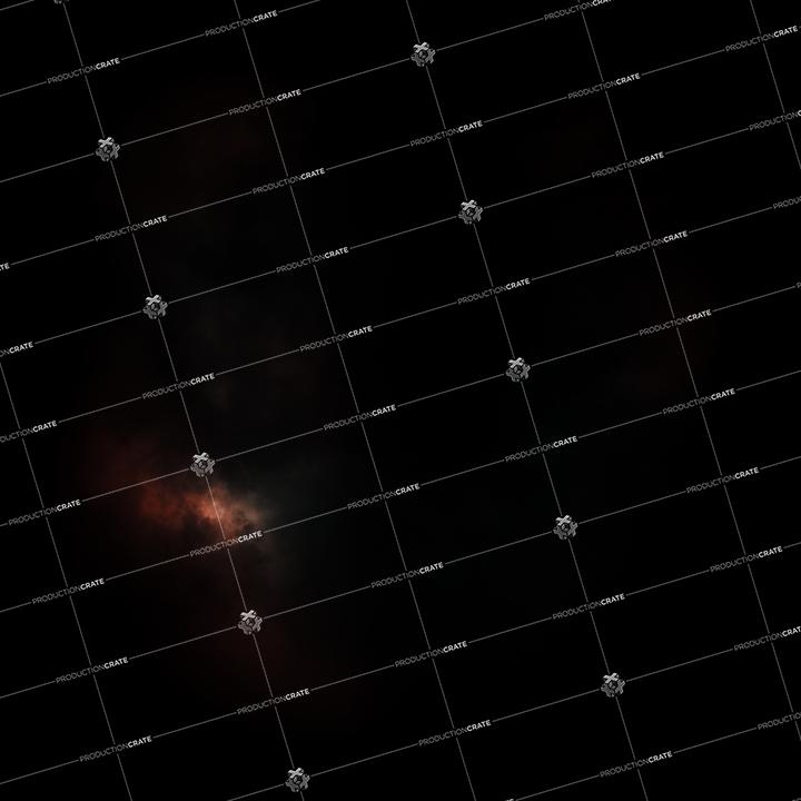 Space Nebula 29