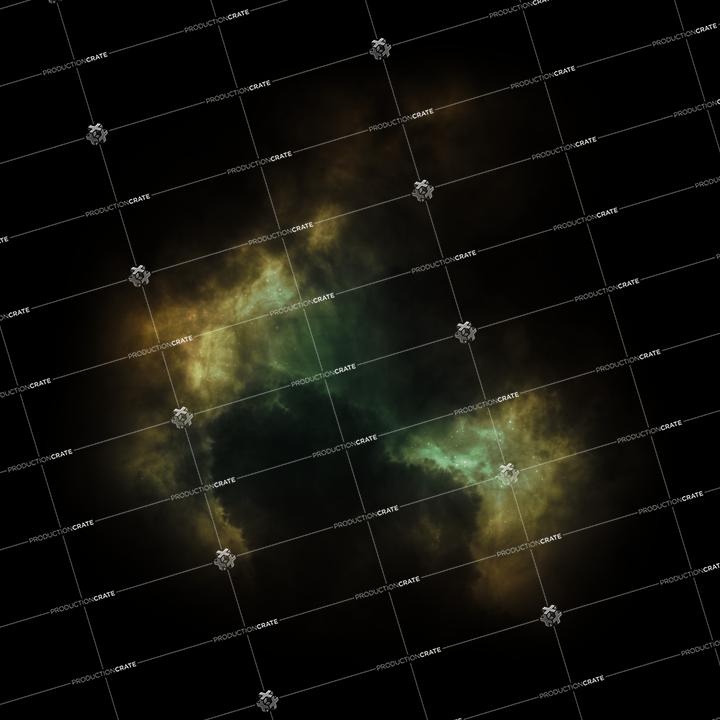 Space Nebula 42