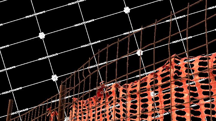Farm Fencing HD 7K