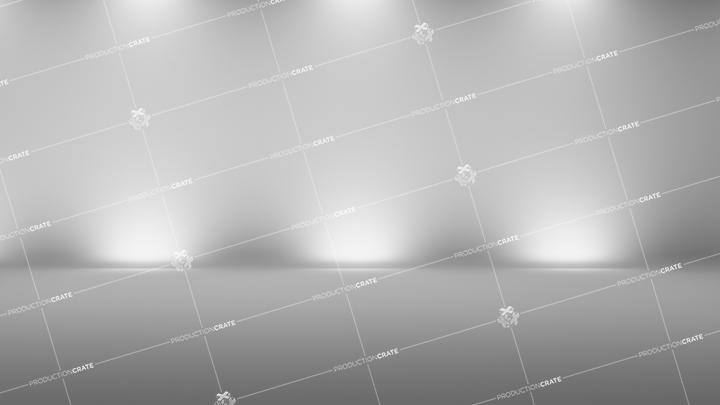 Clean Abstract Background 16