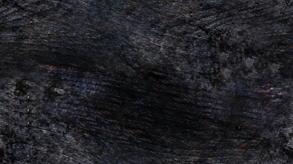 Black Wood Texture HD 8K