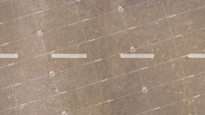 Road Texture 01