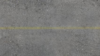 Road Texture HD 7K