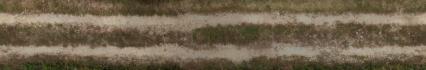 Road Texture HD 38K