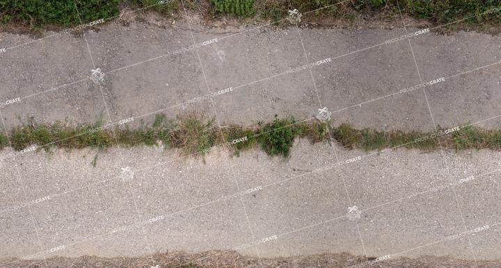 Road Texture HD 15K
