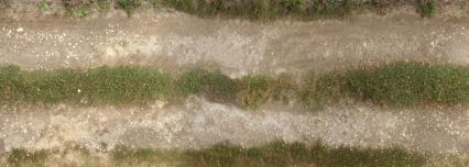 Road Texture HD 22K
