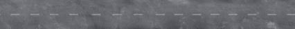 Road Texture HD 43K