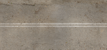 Road Texture HD 19K