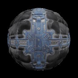 3D Ojbect