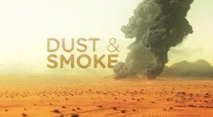 Dust and Smoke VFX thumbnail