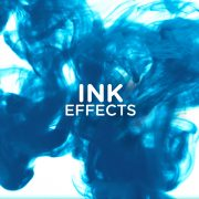 Download 4K Fluid Ink Effects