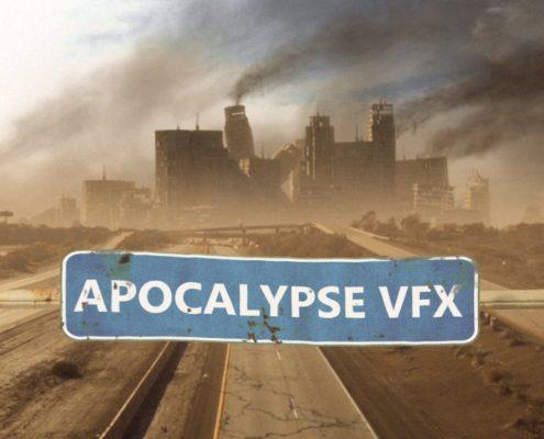 Download HD Apocalypse VFX Assets