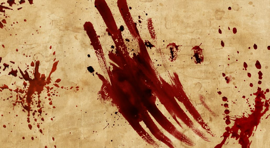 High Resolution Blood Texture Pack Video Production News Blood stain illustration, blood, blood drop, angle, furniture png. high resolution blood texture pack