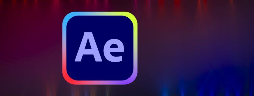 Free AE script