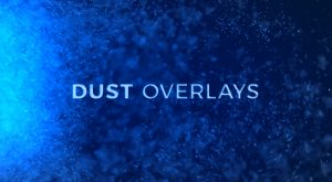 download these dust overlay effects