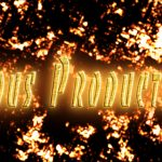 Elious Productions