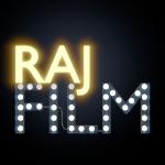 Raj Film