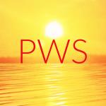 pws0042