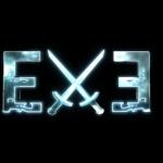 Excalibur Entertainment